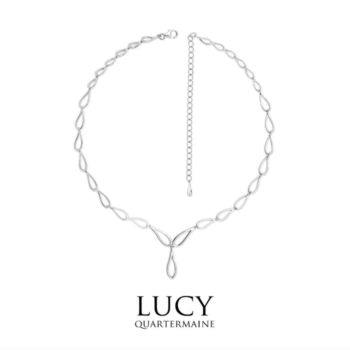 Lucy Quartermaine