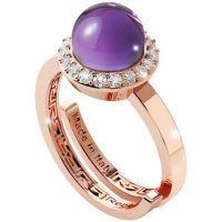 Rebecca Swarovski Ring