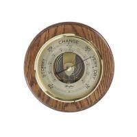 Woodford Barometer