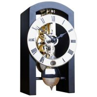 Hermle Modern Mantel Clock