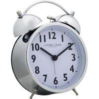 London Clock Alarm Clock