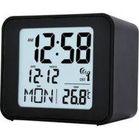 Acctim Radio Control Clock
