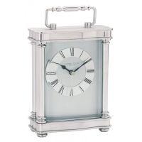 London Clock Carriage Clock