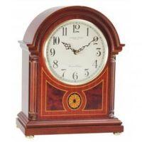 London Clock Mantel Clock