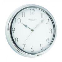 London Clock Wall Clock