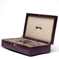 Dulwich Jewel Box