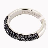Phantasya Swarovski Ring