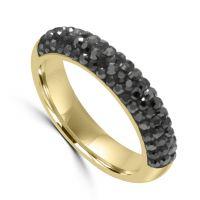 Phantasya Swarovski Ring