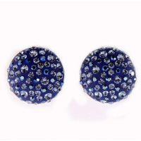 Phantasya Swarovski Earrings