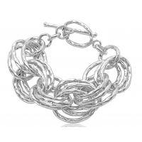 Tianguis Jackson Bracelet