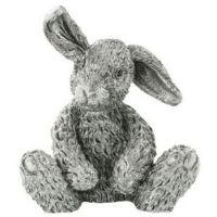 Royal Selangor Hazel Rabbit
