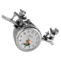 Royal Selangor Playtime Clock