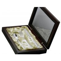 Silver Plated Cuttlery Set