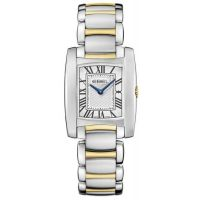 Ebel Brasilia Mini Lady