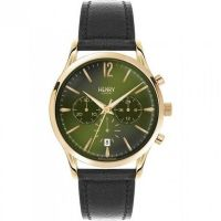 Henry London Chiswick Chrono