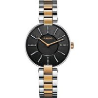Rado Coupole Diamond Ladies