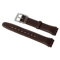 Swatch Original Gent Strap