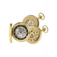 Woodford 17 Jewel Pocket Watch