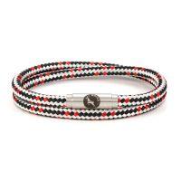 Sailing Rope Bracelet