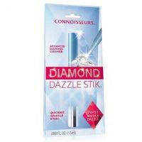 Diamond Dazzle Stick