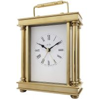 Acctim Marlow Mantel Clock