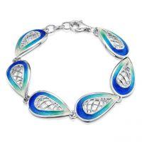 Tidal Treasures Bracelet