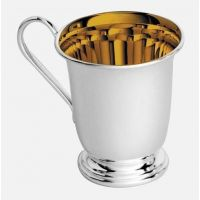 Sterling Silver Childs Mug