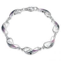Millsands Bracelet
