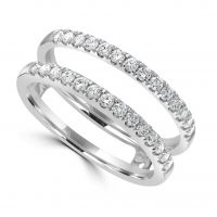 Platinum Ring Enhancer