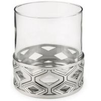 Royal Selangor Glass