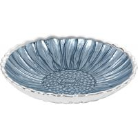 Argenesi Silver Plate