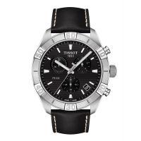 Tissot Pr100 Sport Chronograph