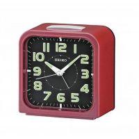 Seiko Bell Alarm Clock