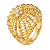 Fei Liu Bella Dress Ring