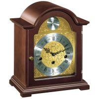 Hermle Bethnal Mantel Clock