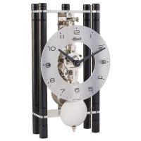 Hermle Modern Design Clock