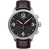 Tissot T-sport Chronograph Xl