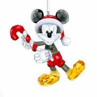Swarovski Mickey Mouse