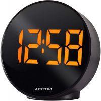 Acctim Alarm Clock