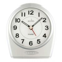 Acctim  Smartlite Alarm Clock