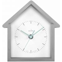 Acctim Wall / Mantle Clock