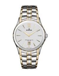 Gents Edox Watch