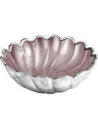 Argenesi Silver Bowl